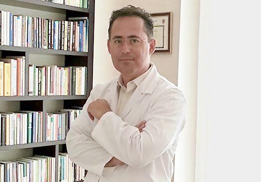 Clínica Dr. Navarro - Clínica Doctor Navarro