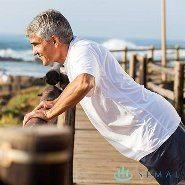 semal blog - Sociedad Española de Medicina Antienvejecimiento y Longevidad