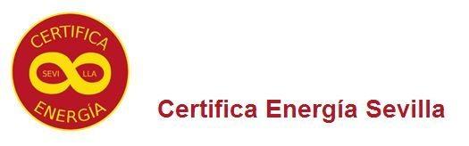 12 - Certifica Energía Sevilla