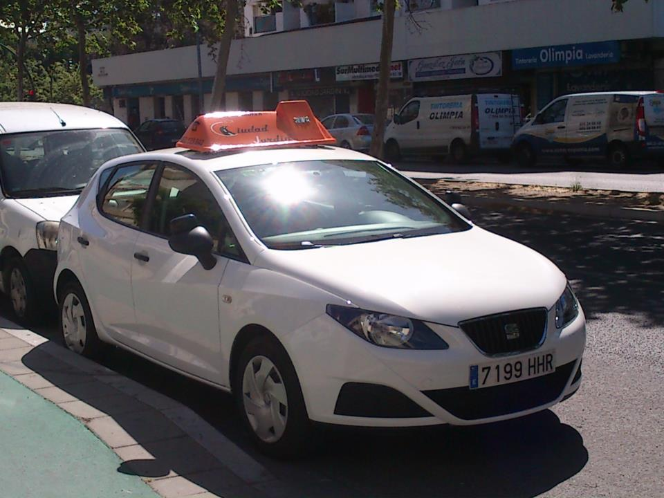 autoescuelaciudadjardin1 - Autoescuela Ciudad Jardín