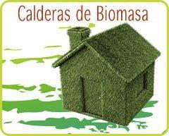 baner 03 calderas biomasa - Solar Ibérica