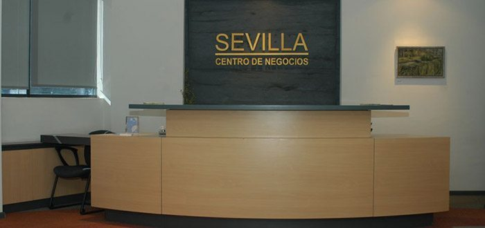 slider1 - Centro de Negocios Sevilla