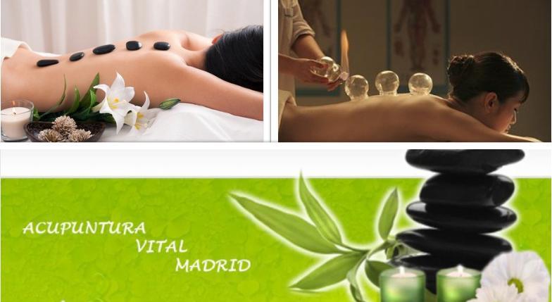 acupunturavital - Acupuntura Vital Madrid