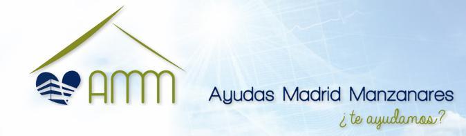ayuda madridmanzanares - Ayudas Madrid Manzanares