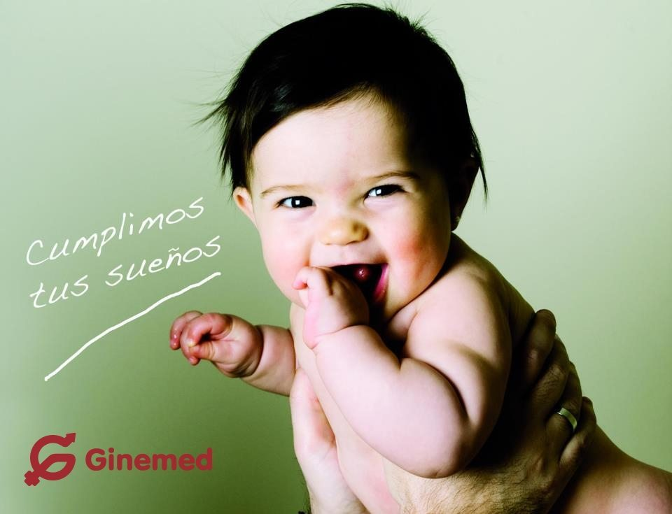 ginemedsevilla - Ginemed