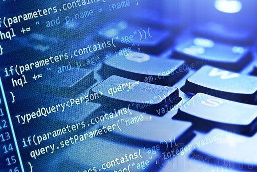 manual programacion - Área de informática de comercio