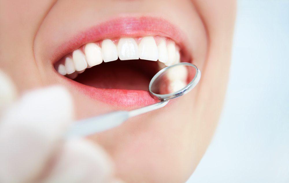 bernaiu - Dental Bernabeu