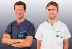 dental - Clínica Dental Acedo Martín