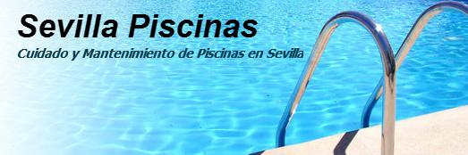 Sevilla piscinas - Sevilla Piscinas