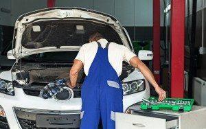 taller-de-coches-en-sevilla