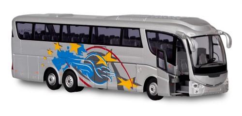billionphotos 921782 medium2000 e1417019953991 - Autocares Sevilla