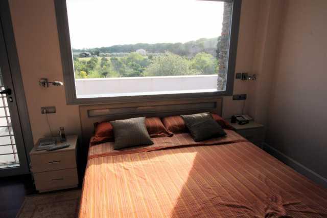 phoca thumb l Dormitorio matrimonio 07 - Carindeco