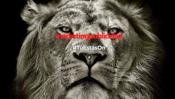 tuestason - Marketingpublicidad