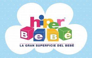 logohiperbebé 300x189 - Hiperbebé