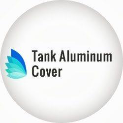 logotipo tank aluminium.jpg2  - Tank Aluminum Cover