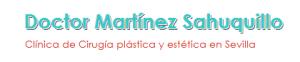 sahuquillo 300x62 - Clínica Doctor Martínez Sahuquillo