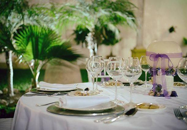 Catering Celebraciones - Catering Celebraciones