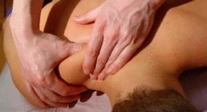fisioterapiasevillamk