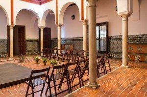 lacasadelflamenco1 300x198 - La Casa del Flamenco