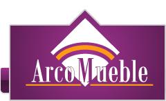 logo arcomueble - ArcoMueble