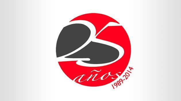 logotipo raggazoni - Ragazzoni Peralta