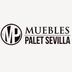 perfil muebles palet - Muebles Palet Sevilla