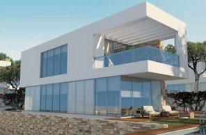 rehabilitacion fachadas - Rehabilitacion de fachadas