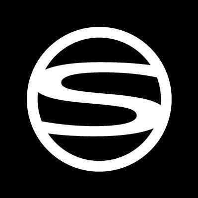 logotipo soccer - Soccerfactory