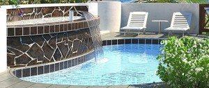 piscinas sevilla e1433234966455 300x127 - Piscinas Innotecman