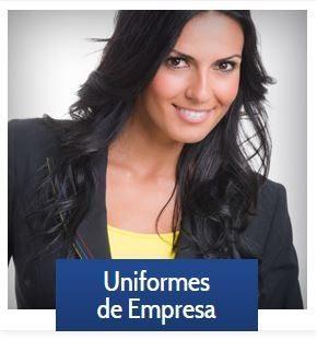 uniformes de empresa en las palmas - Trimber, tu tienda de uniformes de empresa en Las Palmas