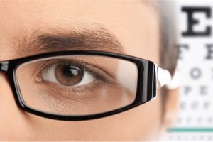 gafas graduadas 300x200 - Óptica Ruiz Tizón