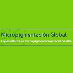 logo micropigmentacion - Micropigmentación Global