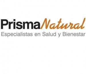 prisma natural portada 300x258 - Prisma Natural