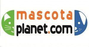 mascota planet logo 300x158 - Mascota Planet