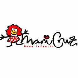 perfil maricruz infantil - Maricruz Moda Infantil