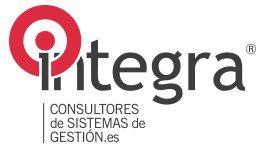 Integra - Integra. Consultores de Sistemas de Gestión