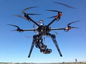 servidron9 300x225 - ServiDrone, servicios de drones