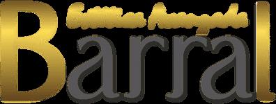logo barral - Clínica Estética Barral