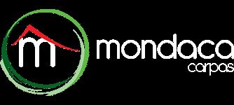 Mondaca logo - Mondaca carpas