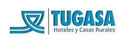 tugasa - Tugasa, hoteles y casas rurales en Cádiz