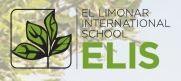 el limonar - El Limonar Internacional School