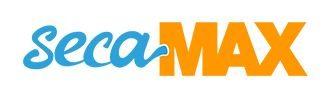 secamax - Secamax, soluciones contra la humedad