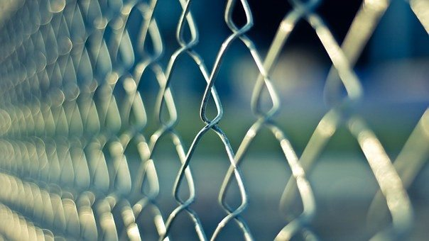 barreras antitrepa