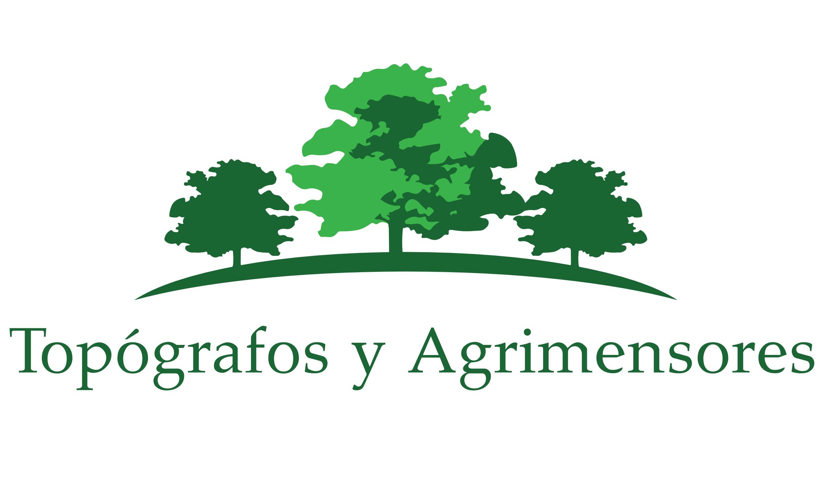 400dpiLogo - Topografos y Agrimensores