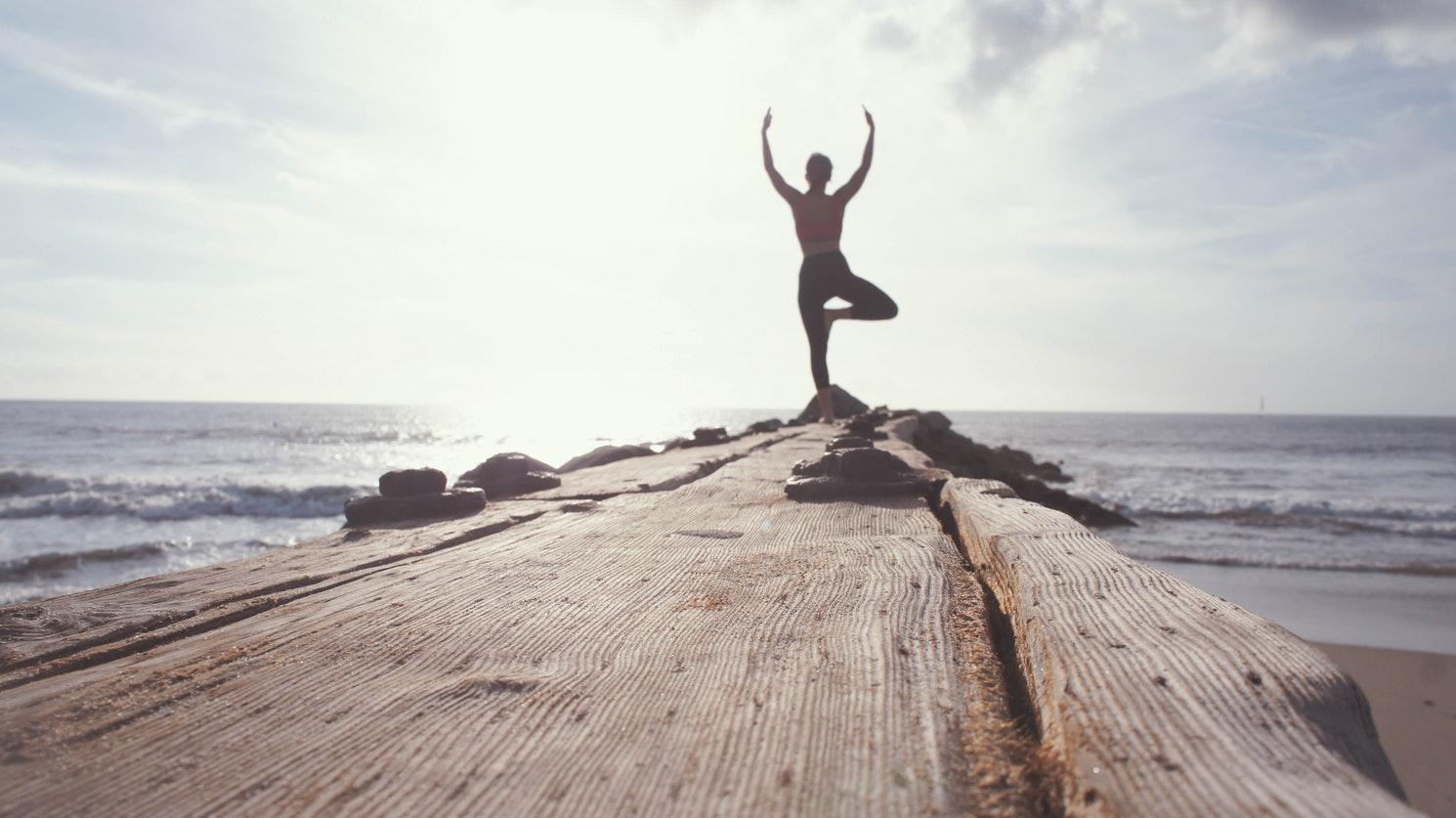 photo 1484583066749 c2129489f52f - ¿Pensando en practicar Mindfulness en el trabajo?