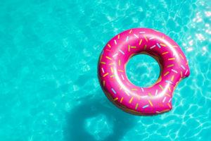 675211 PPSF9F 526 300x200 - Elegir a la empresa perfecta para la construcción de piscinas