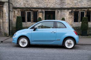 Recambios de coches sin carnet para tu vehículo 300x200 - Recambios de coches sin carnet para tu vehículo