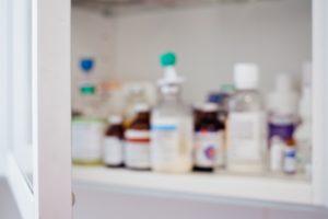 Gestión de farmacias y su funcionamiento 300x200 - Puestos y roles del personal de una farmacia