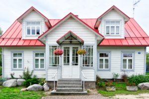 Abogado imobiliario 300x200 - ¿Qué es el derecho inmobiliario?