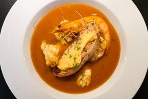 Venta al por mayor de marisco en Sevilla para tu menu 300x200 - Beneficios de añadir marisco a tu menú